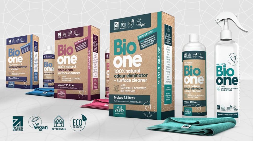 Bio_one_starterpack_range